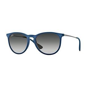 b1d45ff8b61 Ray Ban 3427 Ultimo Modelo De Sol - Gafas en Mercado Libre Colombia