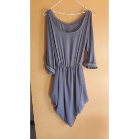 2d255a555 Vestido Para Boda En La Playa - Vestidos de Mujer De Vestir en ...