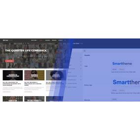 Optimizepress 2019 Licença Original + Plugins Atualizados