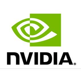 Tarjeta Grafica Nvidia 2gb Hd Hdmi Dvi Vga 667x 25 Verdes