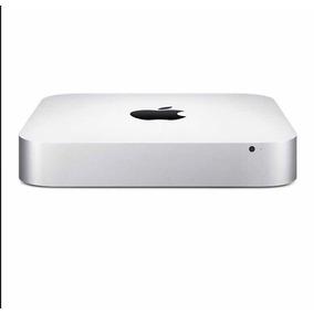 Mac Mini A1347 Modelo 2011