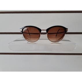Display Suporte Expositor Para Oculos Kit 20 Pecas c15b5f0348
