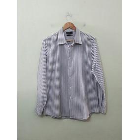 Camisa Ricardo Almeida - Calçados 8235b74cc42ed