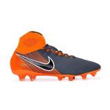 Nike Magista Obra - Zapatos de Fútbol Con Tapones Nike Hombre en ... 9e5396aac7fbd