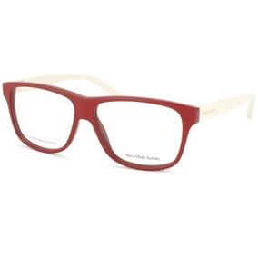 Oculos Tommy Hilfiger Th 1121 - Óculos no Mercado Livre Brasil 6b1302e523