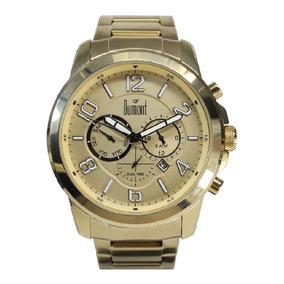 8d0d675358a68 Relógio Dumont Masculino em São Paulo no Mercado Livre Brasil