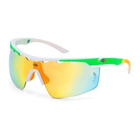 Óculos Athlon Mormaii Ciclismo Corrida Triathlon Laranja - Óculos no ... a84ebc19cf