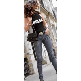 Bodysuit Marca Shein, Nuevo Importado Entrega Inmed