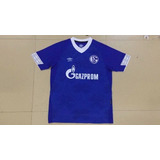 43f5454211 Camisa Do Schalke 04 Alemanha - Camisa Schalke Masculina no Mercado ...