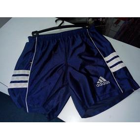 promo code 64dda 12021 Pantalon De Futbol adidas Retro (outlet). Talle 2