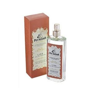 Perfume Pet Passion Lise 100 Ml
