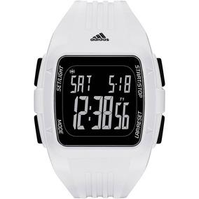 Relógio Masculino adidas Digital Esportivo Adp3260/8bn