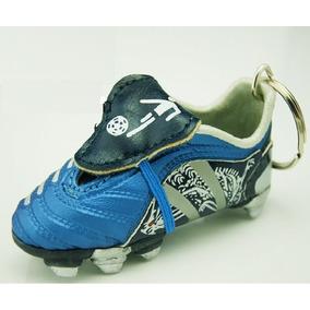 new product 90abb 3d8d9 Llavero Zapato Soccer
