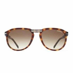 Óculos De Sol Carrera Pocket Flag - Óculos no Mercado Livre Brasil 862f6001ec
