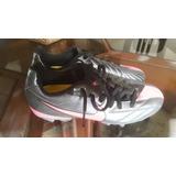 Nike Total 90 Usado en Mercado Libre Venezuela b612cbdedaac7