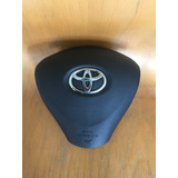 Repacion Airbag Toyota Corolla Camrry Fortuner 4runner