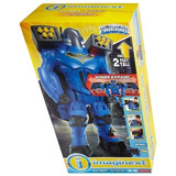 Batbot Xtreme Batman Imaginext Fisher Price Original
