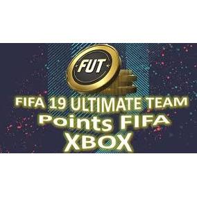 Fifa 19 Points 60.000