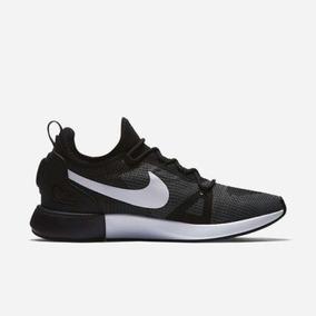 Tenis Nike Duel Racer Masculino - Calçados b4fe654827a72
