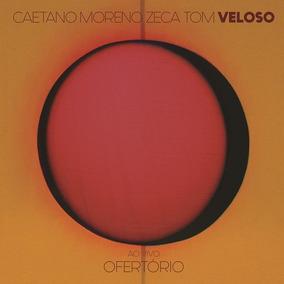 2014 NOVO BALEIRO CD BAIXAR DE ZECA