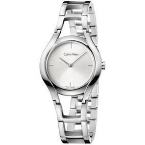 Reloj para Mujer Calvin Klein en Mercado Libre México 8c24f7bd3b64
