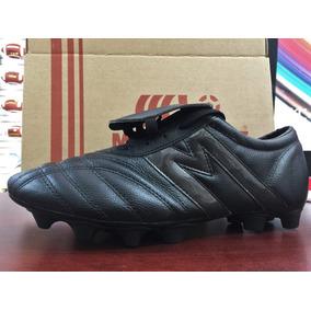 Zapatos De Futbol Marca Larios Tacos Colima en Colima en Mercado ... 739608ad65791