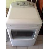 Secadora Mabe 220v