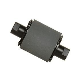 Rolete Pick Up Scx4828fn Referência: Jc97-03062a