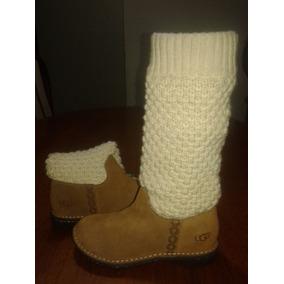 192c6e425a3a7 Botas Ugg Niña Ropa Femenina Calzado - Calzado en Mercado Libre Perú