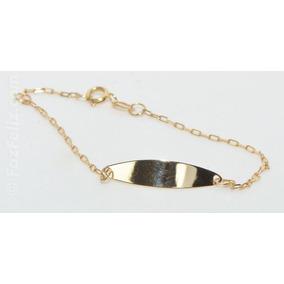 fa0ec946397 Cordo Elos Cartier 10g Ouro Unissex - Pulseiras e Braceletes no ...