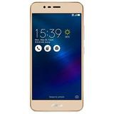 Smartphone Asus Zenfone 3 Max Dual Sim 16gb 5.2 13mp/5mp Os6