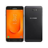 Samsung Galaxy J7 Prime 2 (32gb) - Nuevo Libre - Tecnocelu