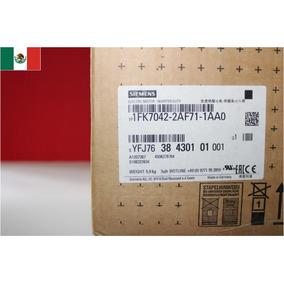 Siemens 1fk7042-2af71-1aa0 Encoder 6fx2001-3jc04-1db0