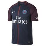 Camiseta Paris Saint Germain (psg) - Fútbol en Mercado Libre Chile 8891bfee35558