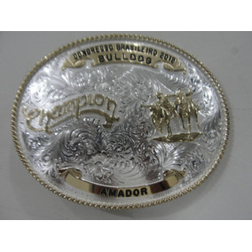 Prata Fivela De Alpaca - Acessórios Fivelas para Cavalos no Mercado ... a107199d89