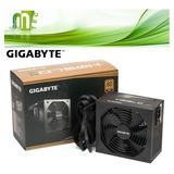 Mtec Fuente Poder Gamer Gigabyte 750w 80plus Gold Semimodula