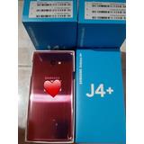 Telefonos Samsung J2 J4 J6 J8