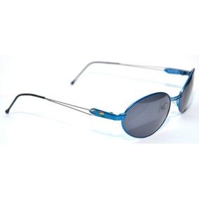 Óculos Sol, Retrô, 05 Unid Unissex, Benetton, Colors. 3 cores 57b6872b29