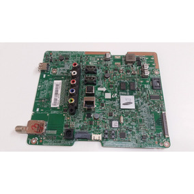 Placa Principal Samsung Un32j4300ag Un32j4300 Bn41-02360b