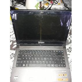 Repuesto De Laptop Siragon Nb-3100