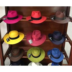 75a4c154a5f57 Sombrero De Panama Cuenca Ecuador - Mercado Libre Ecuador