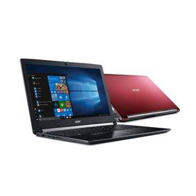 Notebook Acer Amd A12 8gb 1tb Tela 15.6 Polegadas Windows 10