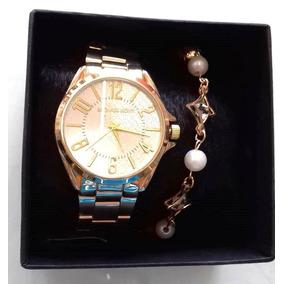93a8cbaa211 Replica Relogio Montblanc - Relógios no Mercado Livre Brasil