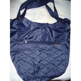 fbaa472a8 Bolsa Academia Feminina Adidas - Bolsas Adidas de Tecido Femininas ...