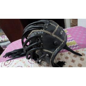 60ab4dcb96f8b Oakley Medusa Hat Toca Medusa - Calçados, Roupas e Bolsas no Mercado ...