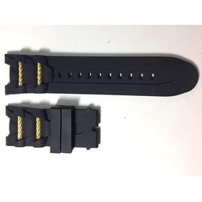 406956ba3bd Pecas Para Relogios Invicta Masculino - Relógios no Mercado Livre Brasil