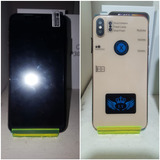 Telefono Celular Star 16 Gb Modelo 2019