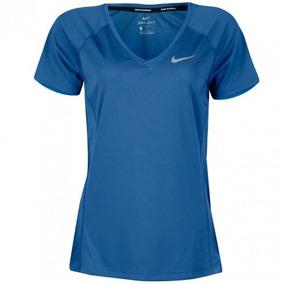 Nike Tiempo Antiga - Antiguidades no Mercado Livre Brasil 09442616b70d4