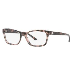Oculos De Grau Feminino - Óculos em Porto Alegre no Mercado Livre Brasil 838fd6104d