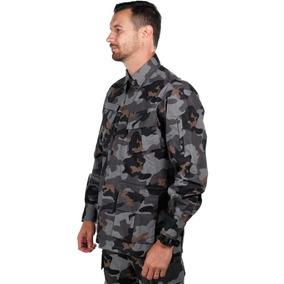 Gandola De Combate Camuflada Urbano Tatica Militar